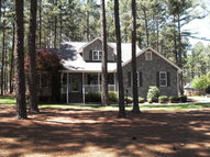 115 Grey Fox Run Rockingham NC, 28379
