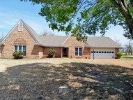 2996 Riverlawn Circle Osceola AR, 72370