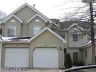 487 Eagle Ter Mayfield Heights OH, 44124