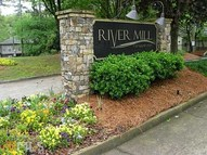 508 River Mill Unit 508 Roswell GA, 30075