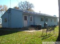 13386 Hillton Road Little Falls MN, 56345