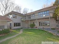 8336 N Shore Trail N Forest Lake MN, 55025