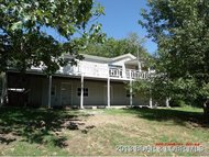 21551 Honey Do Lane Versailles MO, 65084