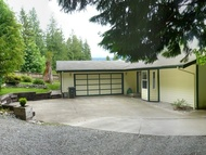 794 West Rd Sedro Woolley WA, 98284