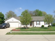 659 Harrison Circle Dayton IN, 47941