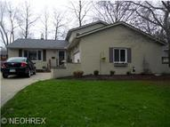 6731 Forest Glen Ave Solon OH, 44139