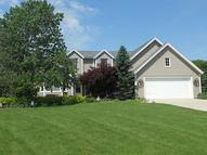 N6855 Sugar Creek Ct Elkhorn WI, 53121