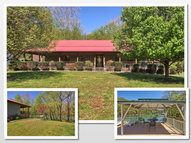 407 River Oaks Drive Spencer TN, 38585