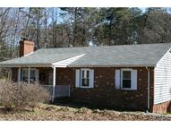 3219 Cooley Road Gum Spring VA, 23065