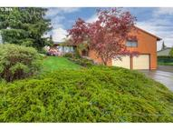 2230 Sw Mawrcrest Ct Gresham OR, 97080