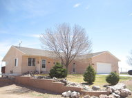773 S Clarion Dr Pueblo West CO, 81007