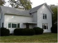 12574 County Road T # 12574 Napoleon OH, 43545