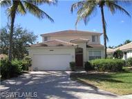 7932 Harmony Lake Ct Fort Myers FL, 33907