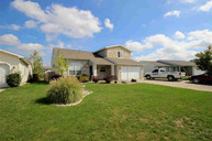 1365 Maple Lane Nappanee IN, 46550