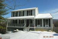 34 Taylor Ct Harpers Ferry WV, 25425