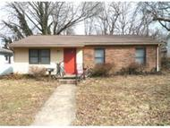 424 N Roosevelt Bloomington IN, 47408