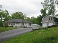 14 Davis Village Road New Ipswich NH, 03071