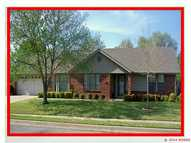 2508 Kensington Way Bartlesville OK, 74006