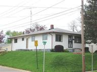 824 W 5 Th Connersville IN, 47331