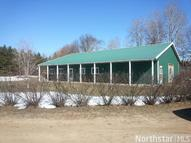 14524 32nd Street Clear Lake MN, 55319