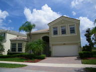 11460 Sw Fieldstone Way Port Saint Lucie FL, 34987