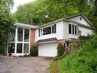 1490 Bay View Heights Drive Petoskey MI, 49770