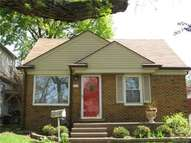 4352 Elmwood Avenue Royal Oak MI, 48073