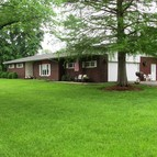 Address Not Disclosed Elkville IL, 62932