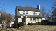 315 Norfolk Avenue Lynchburg VA, 24503