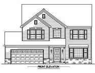 0 Wissler Way #Carlton Model Landisville PA, 17538
