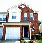 7277 Charlotte Pike Unit 340 Nashville TN, 37209