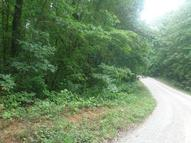 0 Laurel Branch Trl Sewanee TN, 37375
