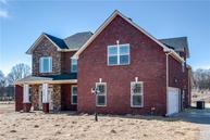 4112 Stony Point Drive La Vergne TN, 37086