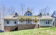 610 Cub Creek Trail White Bluff TN, 37187
