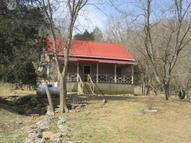 55 Carter Hollow Ln Pleasant Shade TN, 37145