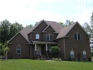 635 Huddleston Lascassas TN, 37085