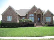 1549 Stokley Ln Old Hickory TN, 37138