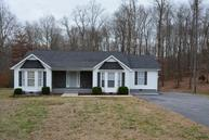 110 Brown Ln Estill Springs TN, 37330