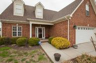 4440 Scottish Dr Murfreesboro TN, 37128