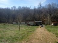 708 Lee Hollow Rd Indian Mound TN, 37079
