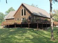 2063 Laurel Lake Dr, E Monteagle TN, 37356