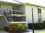 2104 Nw 22nd Ave #9-121 Stuart FL, 34994