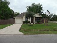 4118 Larkspur St Houston TX, 77051