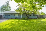 740 Centennial Ct Halsey OR, 97348