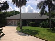 4 Little Cay Circle Ormond Beach FL, 32176