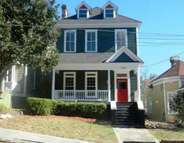 424 Orange Street Macon GA, 31201