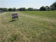 Lot#2 Lee Boulevard Leawood KS, 66206