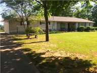 156 Mcgraw Cr Anderson AL, 35610