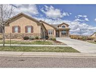 5830 Whiskey River Drive Colorado Springs CO, 80923