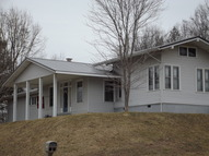 607 S 28th Street Middlesboro KY, 40965